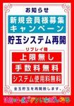 20120613デル全玉貯玉.jpg